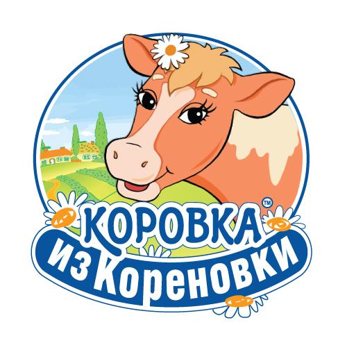 korenovskij-molochno-konservnyj-kombinat